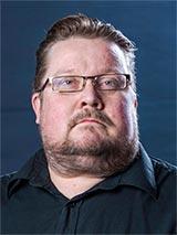 Laatu-Sähkö Jarkko Huotinen