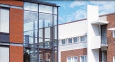 Laatu-Sähkö Rakennus- ja huoltoliikkeet
